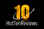 HotTenReviews_Gold_150x100