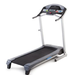Fold Up Treadmills – 2016 [Under $500]