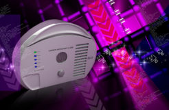 Best Carbon Monoxide Detector Reviews 2017 (New Update)