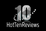 HotTenReviews_Silver_150x100