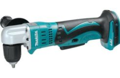 Right Angle Cordless Drills – What's Hot in 2017