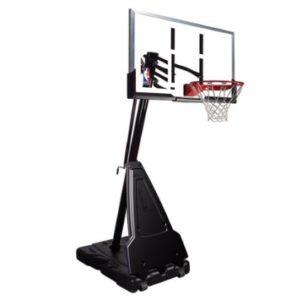 Spalding Pro Slam