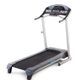 Best Fold Up Treadmills [Under $500]