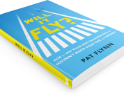 Book Review: Will it Fly, Pat Flynn (Balanced Review)