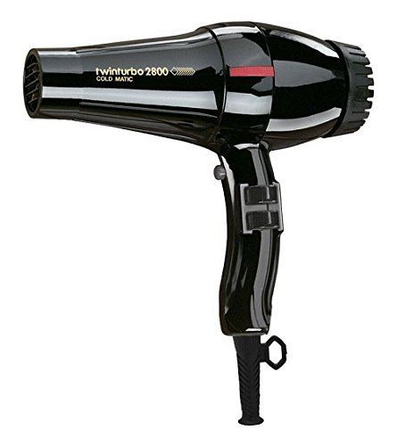 quiet hair dryer world s quietest hair dryers w noise ratings ten 12294